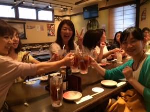 2014.6.11埼玉キックオフミーティング6