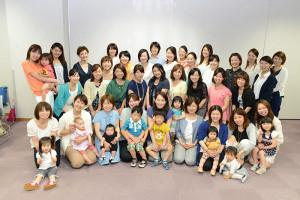2014.6.11埼玉キックオフミーティング1